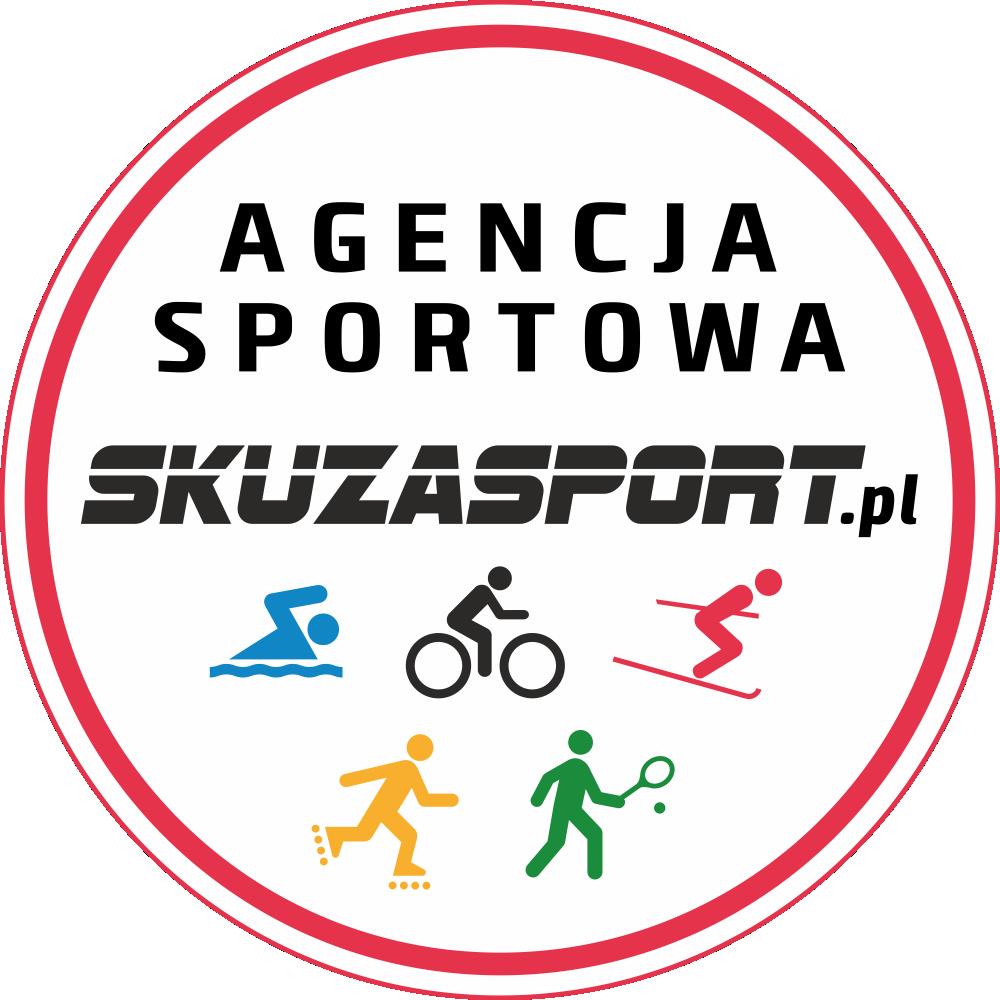 Skuza Sport