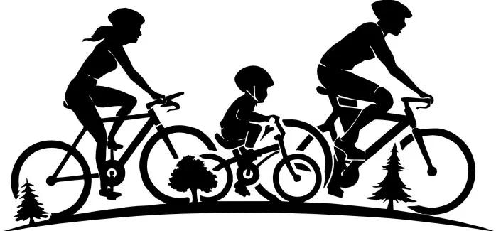 Wycieczka rowerowa 13.09.2020r.